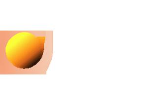 Logo Esfera Construção e Reforma